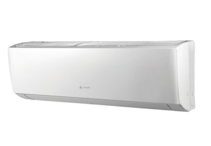 Klima uređaj A++/A+ Azuri Nora Premium R32