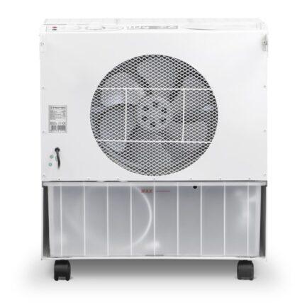 Ovlaživač zraka Trotec B 400