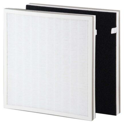 Pročišćivač zraka Sencor SHA 8400WH-EUE3