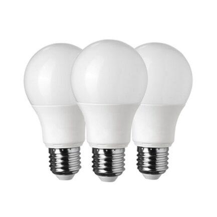 LED žarulja Optonica E27 15W 1320lm 4500K 3/1 paket