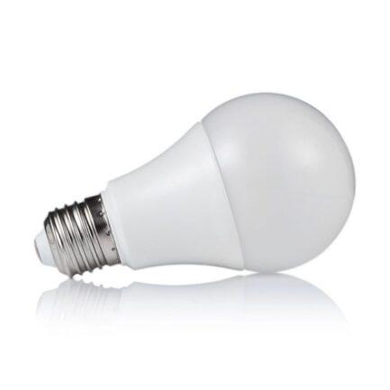LED žarulja Optonica E27 12W 1055lm 4500K 3/1 paket