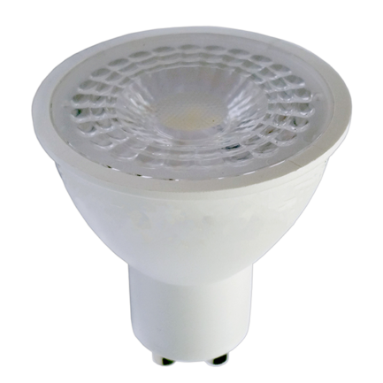 LED žarulja Optonica GU10 7W 4500K 3/1 paket