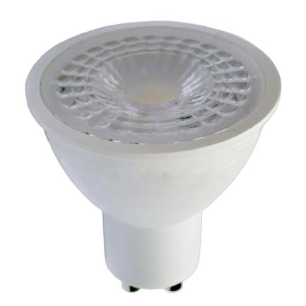 LED žarulja Optonica GU10 5W 4500K 3/1 paket