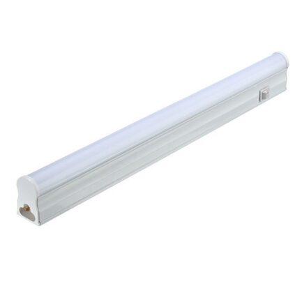 LED cijev s prekidačem T5 Optonica