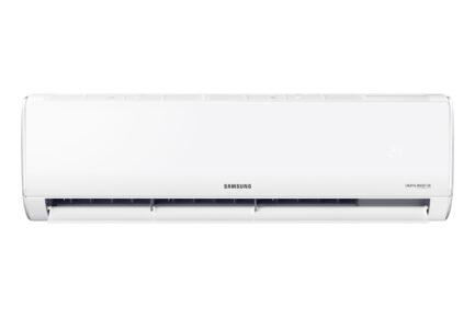 Klima uređaj A++/A+ Samsung AR3500 R32 AR18TXHQASINEU 5,3 kW