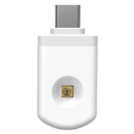 LED UV smartphone adapter za dezinfekciju Optonica
