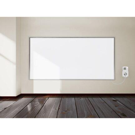 Termostat za električne grijače Trotec BN 30 s LCD displayom