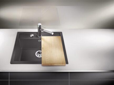 Daska za rezanje Blanco DALAGO – DRVO BUKVA (420x250mm)