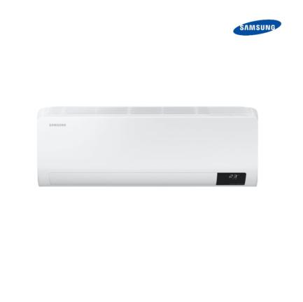 Klima uređaj A+/A+ Samsung NORDIC Airise R32