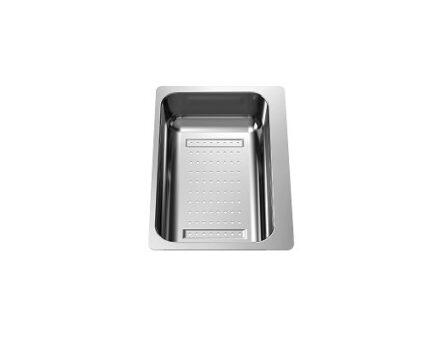 Kadica za Blanco METRA 6 S (280x198mm) INOX 18/10