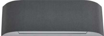 Klima uređaj A+++ Toshiba HAORI R32