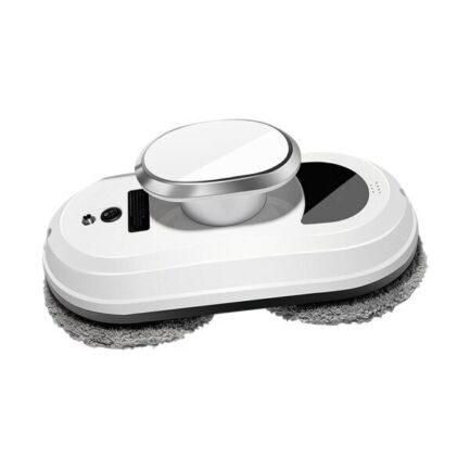 Robotski čistač/perač prozora Optonica okrugli
