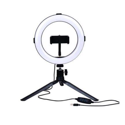 CCT Selfie Ring rasvjeta Optonica