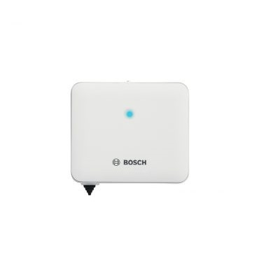 Bosch EasyControl adapter